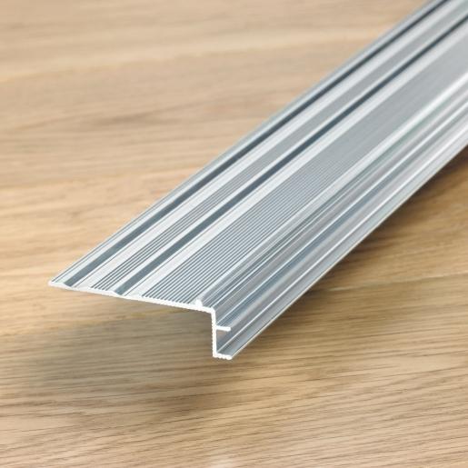 Алюминиевый профиль Insizo для лестницы NEINCPBASE(*)