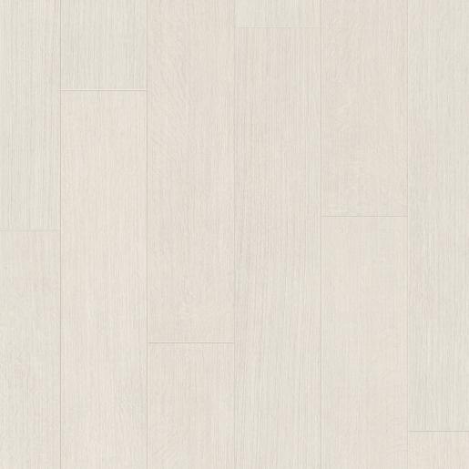 Ламинат Quick-Step Eligna Wide NEW утренний белый дуб UWN1535